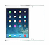 ikodoo®  8H Anti-Explosion Resistant Tempered Glass Screen Protector Film for iPad mini 3/iPad mini 2/iPad mini