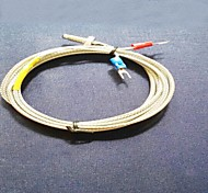 M6 Screw Thermocouple Temperature Probe