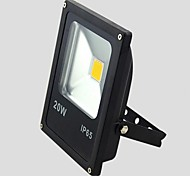 20W HighQuality IP65 Waterproof LED Flood Light Outdoor