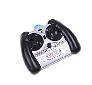 SYMA rc helicopter accessoires lader S107G rc helicopter controller