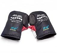 invierno baolong ™ calientes 100% a prueba de agua a prueba de viento de protección guantes de moto