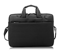 "11"" XULIS Quakeproof Pure color Style Laptop Bag for Lenovo /HP/DELL/Asus"