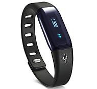 Mambo Wechat Smart Hand Ring Wristband Sports Sleeping Bluetooth Sleeping Fitness Running Pedometer without APP