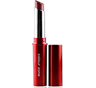 NourishingCosmetic Lip Stick