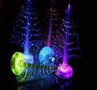 Party Christmas Flash Light LED Christmas Tree