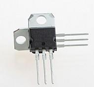 L7905CV L7905 7905 Volt Regulator  5V/1.5A TO-220 (5pcs)