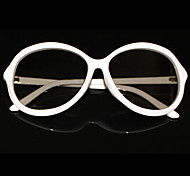 Skyworth About TCL、Hisense、Cinema、3D Tv Special Format with Flash-3D Circular Polarized 3D Glasses