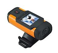 2014 nuevo diseño de la cámara de 1080p HD para s300