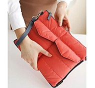 Protective Sleeve Pouch Case Cover Soft Storage Gadget Bag Clutch for iPad 1 2 3 4