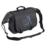Jenova 01309 Canvas One-Shoulder Camera Bag