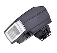 neewer® sapata universal de flash para Canon, Nikon, Pentax, Panasonic, Fujifilm, Olympus, Leica, sigma, câmera samsung