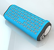 Wireless bluetooth speaker X7 Fashionable Design with Graceful Sound Guality