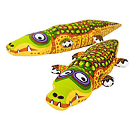 Crocodile Shape Interaction Pets Toy