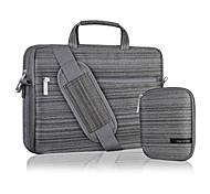"""cartinoe 15 """"Single-Umhängetaschen MacBook Air Notebook-Taschen"""
