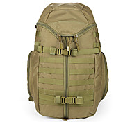 Free Soldier FS-B47  Backpack Bag for Outdoor Activity