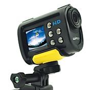 2014 New Design HD 1080p  Camera for S100w