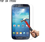 Clear Ultra-thin Tempered Glass Screen Protector for Samsung Galaxy S4 I9500