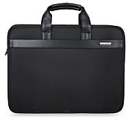 Sheng Taisi 17 Inch Laptop Bag Men'S Mobile Business Briefcase Shoulder Bag