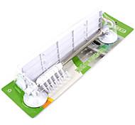 Multifunctional Plastic Storage Rack&Hook E5803