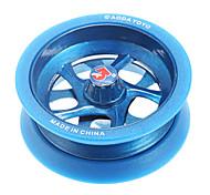 anillo loco juguetes yoyo profesionales