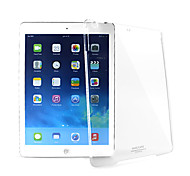 PBOOK 9.7 inch PU Leather Tablet Case Cover for Ipad air/IPad5