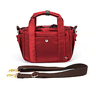 3WC-PR011 Nylon One-shoulder Camera Bag