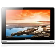 High-Definition-Display-Schutz für Lenovo Yoga 8 B6000 8-Zoll-Tablet-Schutzfolien