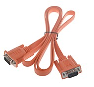1.5M 4.92FT VGA Male to Male Adapter Cable