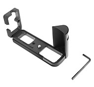 XT1 Vertical Photo Studio Holder
