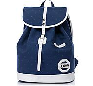 """Yeso 78009 15.6"""" Travel Backpack Laptop Bag"""