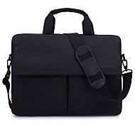 "Leimande 942 15"" Laptop Bag Shoulder Bag"