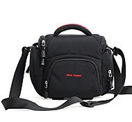 Baodan ND822 Singer-Shoulder Camera Bag