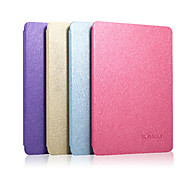 High Quality  PU Leather with Stand Case for  iPad Mini  Tablet