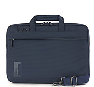 "Tucano 15"" Fashion Business Backpack Laptop Cases for Macbook Air and Lenovo"