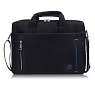 "Cool bell 2619 15"" Laptop Bag Shoulder Bag"