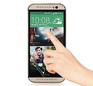 High Definition Screen Protector for HTC One M8