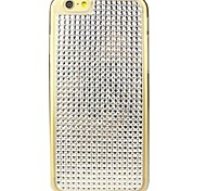 Diamond Look Cases for iPhone 6 Plus