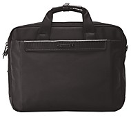 """Caran · y 14 """"Business-Taschen Single-Schulter Laptop-Taschen"""