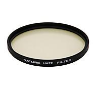 Nature 86mm Haze Filter