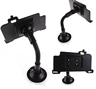 Windshield Cradle Window Suction Stand Car Vehicle Mount Holder for Sony Z1