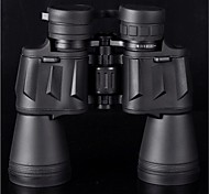 8X 40mm Low-Light Level Night Vision Binoculars Telescope