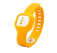 BE Wireless Intelligent Thermometer for Baby/Kids 24 Hours Monitoring High Fever Alerts  Android/iOS Smartphone