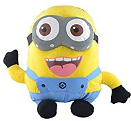 Minion 55CM Plush Toy Doll