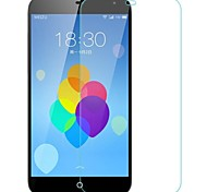 UKA®Protective HD Tempered Glass Screen Protector for Meizu MX3