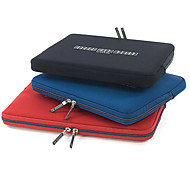 "Tucano 12""/13""/14"" Tablet Sleeves Protective Tablet Cases"