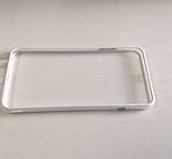 TPU Bumper Frame for iPhone 6 Plus