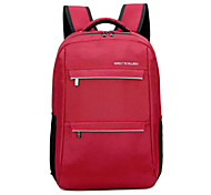 "Sen Di Wei 14""/15"" Laptop Backpack for Asus Dell and Samsung"