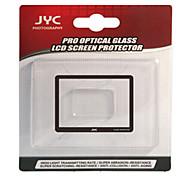 "JYC Pro Optical Glass Protecteur d'écran LCD 2.5 ""écran LCD"