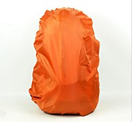 45 L Pack Covers Camping & Hiking / Swimming / Basketball / Cycling/Bike Outdoor / Performance / Leisure SportsWaterproof / Quick Dry /