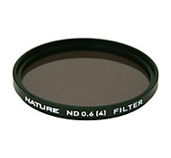 Nature ND0.6 58mm ND Filter